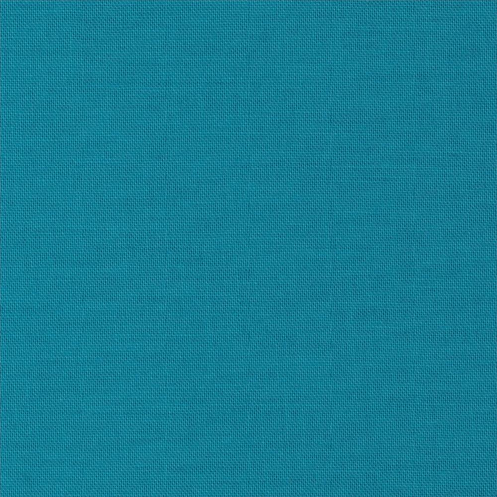 teal blue raincoat fabric